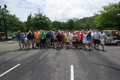 2013-07-01-HT-Golf-Classic-2013_005