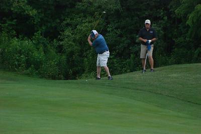 2013-07-01-HT-Golf-Classic-2013_024