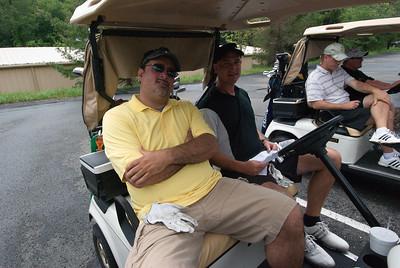 2013-07-01-HT-Golf-Classic-2013_010