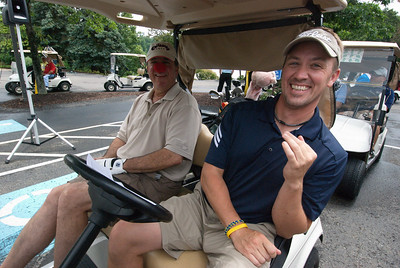 2013-07-01-HT-Golf-Classic-2013_015