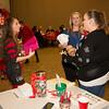 Community Living of Yakima<br /> Staff Christmas Party 2016