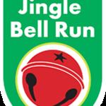 2016 Arthritis Foundation Jingle Bell Run- 12/4/2016