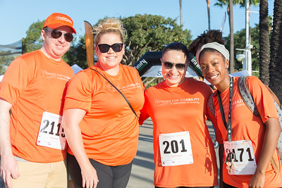 Easterseals - ARM Photography (9 of 55)