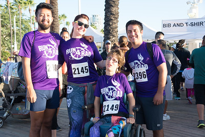 Easterseals - ARM Photography (2 of 55)