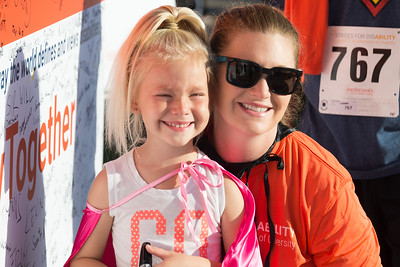 Easterseals - ARM Photography (14 of 55)