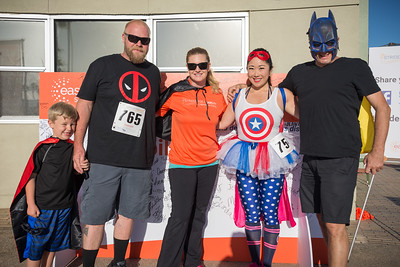 Easterseals - ARM Photography (11 of 55)