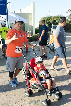 Easterseals - ARM Photography (7 of 55)