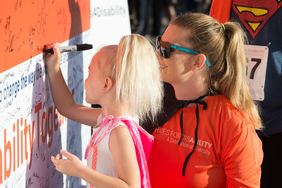 Easterseals - ARM Photography (13 of 55)