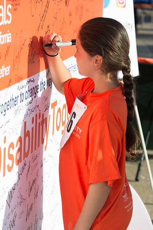 Easterseals - ARM Photography (15 of 55)