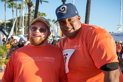 Easterseals - ARM Photography (4 of 55)