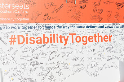 Easterseals - ARM Photography (12 of 55)