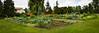 Advent Gardens-001