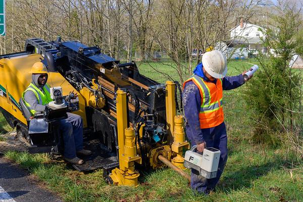 NCN Broadband Nanjemoy Construction_04012021 (2)