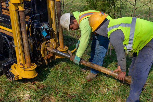 NCN Broadband Nanjemoy Construction_04012021 (22)