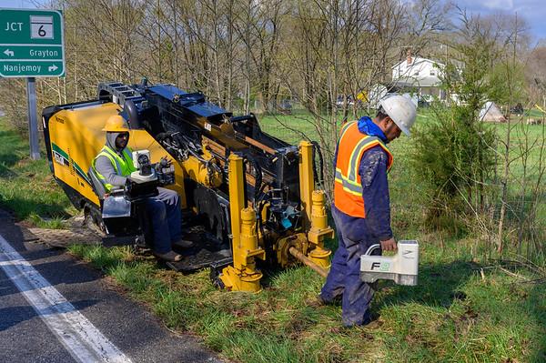 NCN Broadband Nanjemoy Construction_04012021 (3)