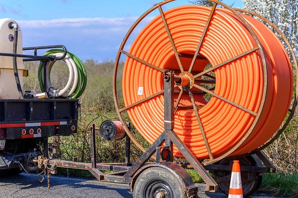 NCN Broadband Nanjemoy Construction_04012021 (15)