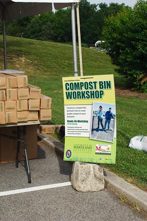 Compost Bin Workshop_06262021_ (1)