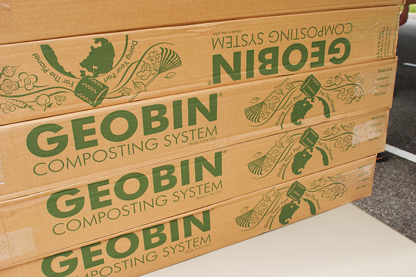 Compost Bin Workshop_06262021_ (3)