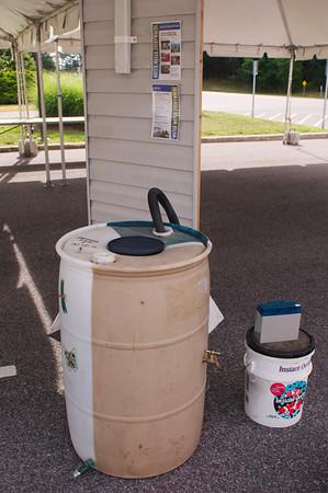Rain Barrel Workshop_06262021_ (11)