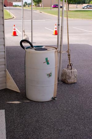 Rain Barrel Workshop_06262021_ (9)
