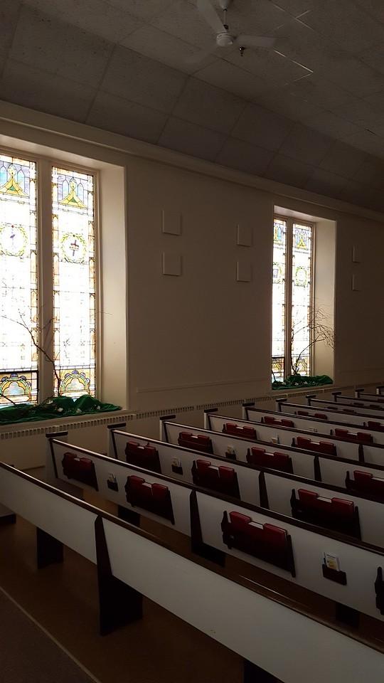 methodist_church (47)