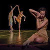 Dominican University BFA Dance Program