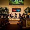 Daraja Academy of Kenya (www.daraja-academy.org)