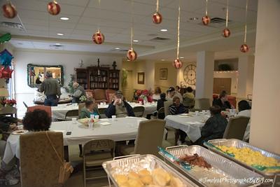 2016_Salem_Senior_Village_Christmas_Party15
