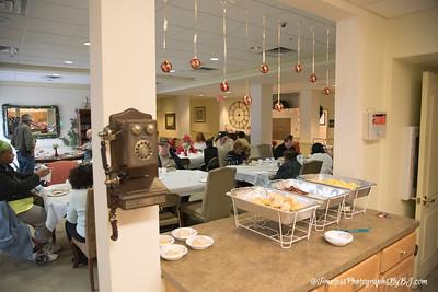 2016_Salem_Senior_Village_Christmas_Party16