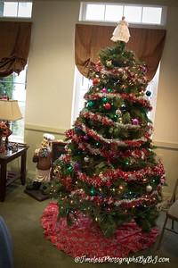2016_Salem_Senior_Village_Christmas_Party4