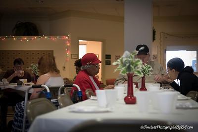 2016_Salem_Senior_Village_Christmas_Party14