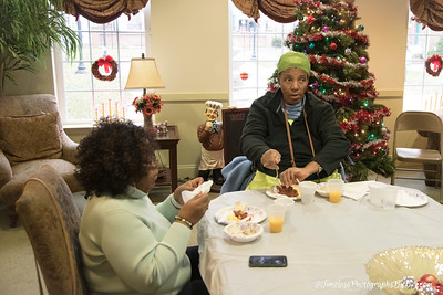 2016_Salem_Senior_Village_Christmas_Party2