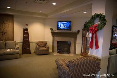 2016_Salem_Senior_Village_Christmas_Party9
