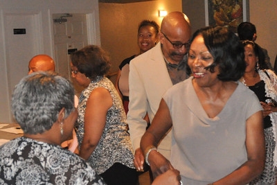 Community Voice Men Of Excellence July 14 2016