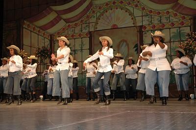 Fashionnetta Nov 2006
