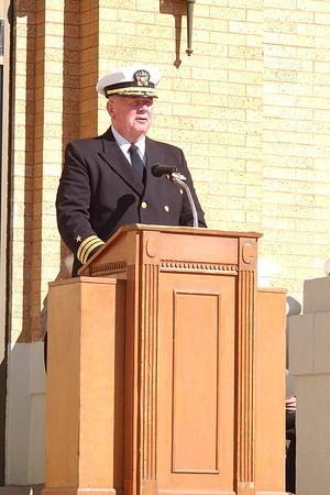 2003 Veterans Day 11