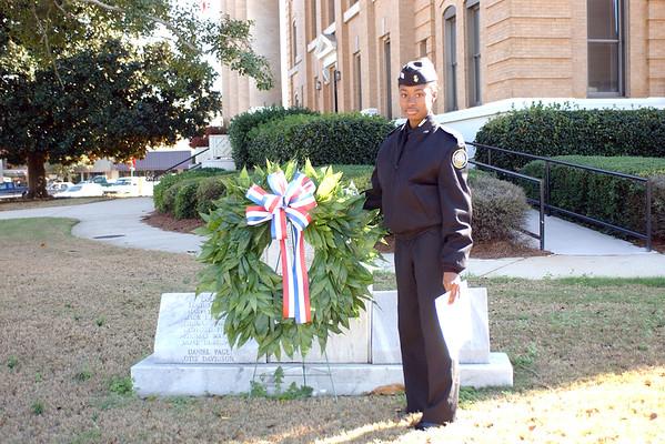2003 Veterans Day 20