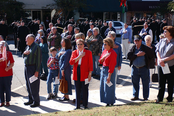 2003 Veterans Day 14b