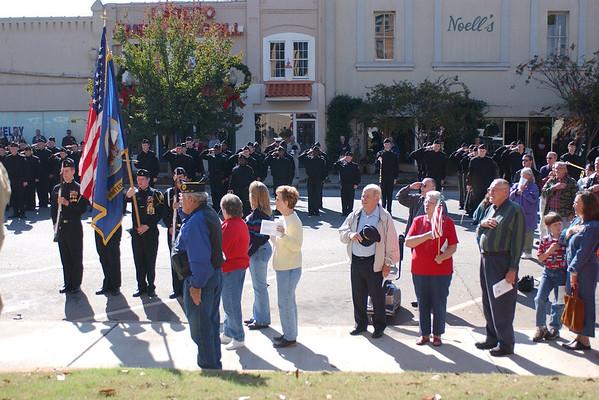 2003 Veterans Day 15