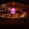100 Oakwood Ave  Rich Boyle 012