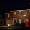 951 Webster Lane - Tom Mulick