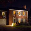 951 Webster Lane - Tom Mulick 2