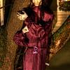 1668 Algonquin_Doreen Miller_03