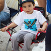TMH-IMG_0112