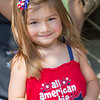 TMH-IMG_0051-2