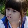 Girl SL