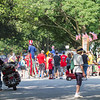 TMH-IMG_0061