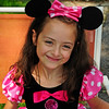 Marie Rakoczy DPCC 070413 - 31