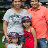 TMH-IMG_0159
