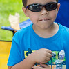 TMH-IMG_0154